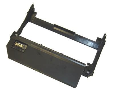 Xerox 101R00474 Laser DRUM / IMAGING Unit Black