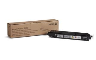 XEROX 106R02624 Waste Toner Cartridge