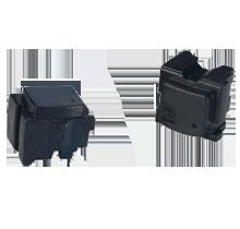 XEROX 108R00929 Solid Ink Sticks Black (2-Pack)