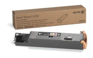 ~Brand New Original Xerox 108R00975 Waste Cartridge