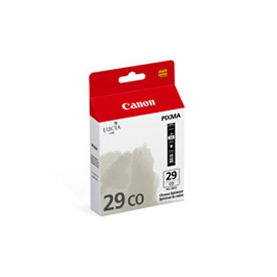 CANON PGI-29CO Inkjet Cartridge Chroma Optimizer