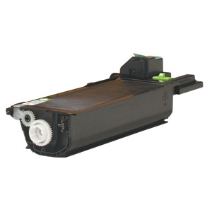 Sharp AR-156NT Laser Toner Cartridge Black