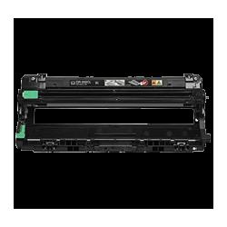 Brother DR223M (DR227) Magenta Laser Drum / Imaging Unit With Chip (Default)