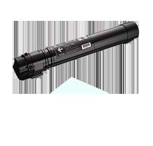 DELL 330-6135 Laser Toner Cartridge Black