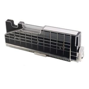 Lanier Worldwide 480-0159 Laser Toner Cartridge Black