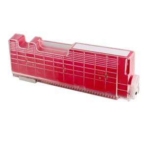 Lanier Worldwide 480-0150 Laser Toner Cartridge Magenta