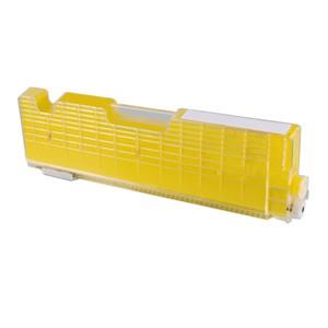 Lanier Worldwide 480-0151 Laser Toner Cartridge Yellow