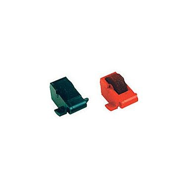 Sharp EA781RBK Ink Roller Black/Red