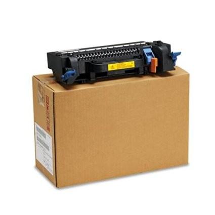 Brand New Original OKIDATA 42625501 Fuser Unit