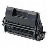 ~Brand New Original OKIDATA 52114502 Laser Toner Cartridge High Yield