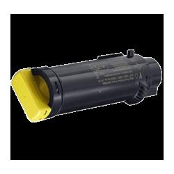 Xerox 106R03479 Yellow Laser Toner Cartridge