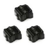 Xerox 108R00726 SOLID Ink Sticks Black (3 Per Box)