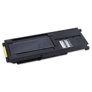 Ricoh 888479 Laser Toner Cartridge Black