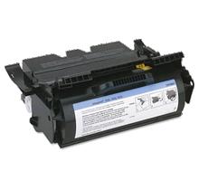 MICR LEXMARK / IBM 75P6961 Laser Toner Cartridge (For Checks)