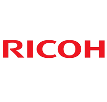 ~Brand New Original RICOH 821108 Laser Toner Cartridge Cyan