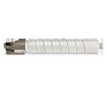RICOH 841342 Laser Toner Cartridge Black
