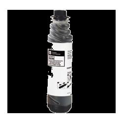 RICOH 841714 Laser Toner Cartridge Black
