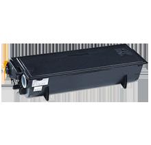 BROTHER TN570 Laser Toner Cartridge