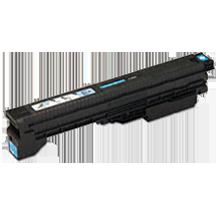 CANON 0261B001AA Laser Toner Cartridge Cyan