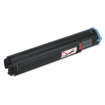 CANON 0386B003AA / GPR-22 Laser Toner Cartridge