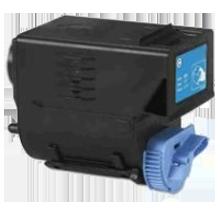CANON 0453B003AA Laser Toner Cartridge Cyan
