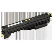 CANON 1066B001 Laser Toner Cartridge Yellow