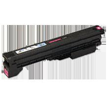 CANON 1067B001 Laser Toner Cartridge Magenta
