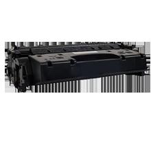 CANON 2617B001AA CANON 120 Laser Toner Cartridge