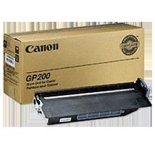~Brand New Original CANON 1341A003AA Laser DRUM UNIT