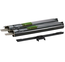 CANON 1369A009AA Laser Toner Cartridge
