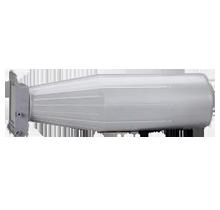 CANON 1381A004AB Laser Toner Cartridge