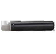 CANON 1382A003AA Laser Toner Cartridge