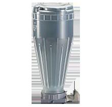 CANON 1421A003AA Laser Toner Cartridge Black
