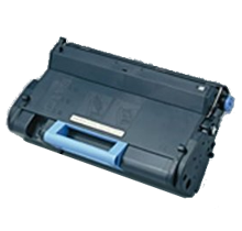 CANON 1506A002AA Laser DRUM UNIT