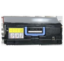 CANON 1516A002AA Laser DRUM UNIT