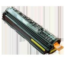CANON 1517A002AA Laser Toner Cartridge Yellow
