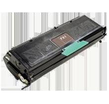 CANON FX-1 Laser Toner Cartridge