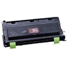 ~Brand New Original CANON FX-5 Laser Toner Cartridge