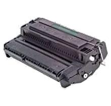 CANON FX-2 Laser Toner Cartridge