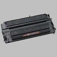 ~Brand New Original CANON FX-4 Laser Toner Cartridge