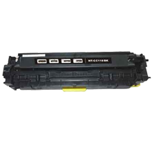 CANON 2662B001AA CRG-118BK Laser Toner Cartridge Black