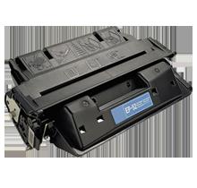 CANON 3839A002AA Laser Toner Cartridge