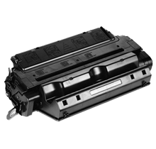 CANON 3845A002AA Laser Toner Cartridge