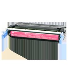 CANON EP85M Laser Toner Cartridge Magenta
