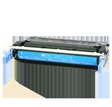 CANON EP85C Laser Toner Cartridge Cyan