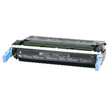 CANON EP85BK Laser Toner Cartridge Black
