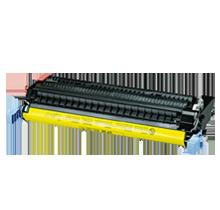 CANON EP86Y Laser Toner Cartridge Yellow