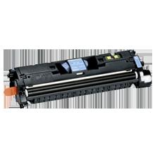 CANON EP87C Laser Toner Cartridge Cyan
