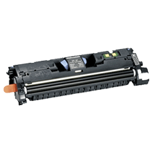 CANON EP87BK Laser Toner Cartridge Black