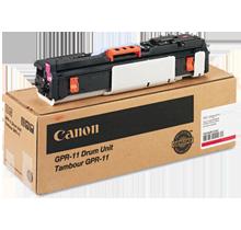 Brand New Original CANON 7623A001AA GPR-11 Laser DRUM UNIT Magenta